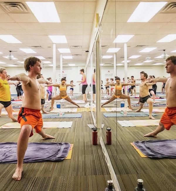 hot-bikram-yoga-teacher-training-at-camel-city-yoga-studio.jpg