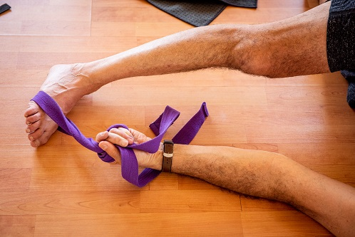 yin-yoga-teacher-training-in-norway-with-posture-mechanics.jpg