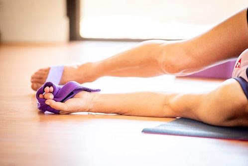 50-hour-yin-yoga-teacher-training-in-santa-barbara-trainee.jpg