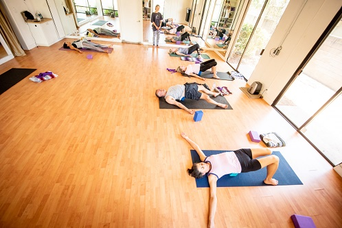 40-hour-yin-yoga-teacher-training-in-santa-barbara-with-evolation-yoga.jpg