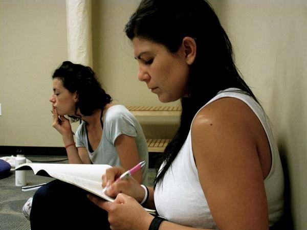 yin-yoga-teacher-training-buffalo-new-york-usa.jpg