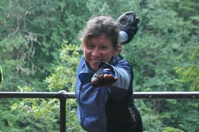 julie-bishop-yin-yoga-teacher-training-instructor.jpg