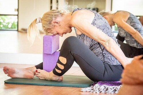 hot-yoga-teacher-training-with-evolation-yoga-in-italy.jpg