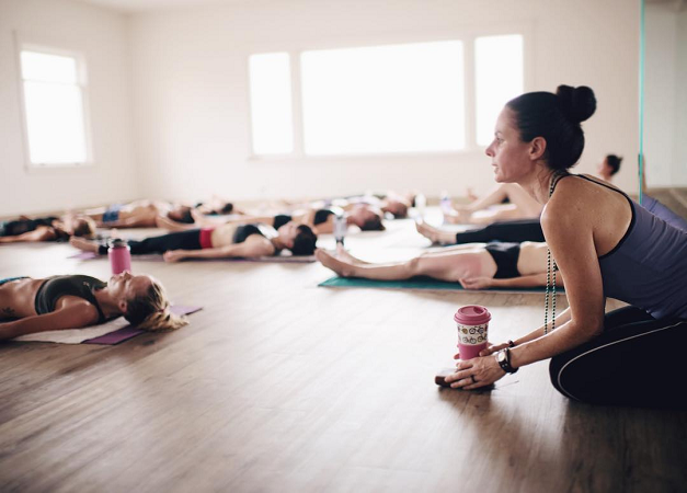 yin-yoga-teacher-training-in-santa-barbara-ca.jpg