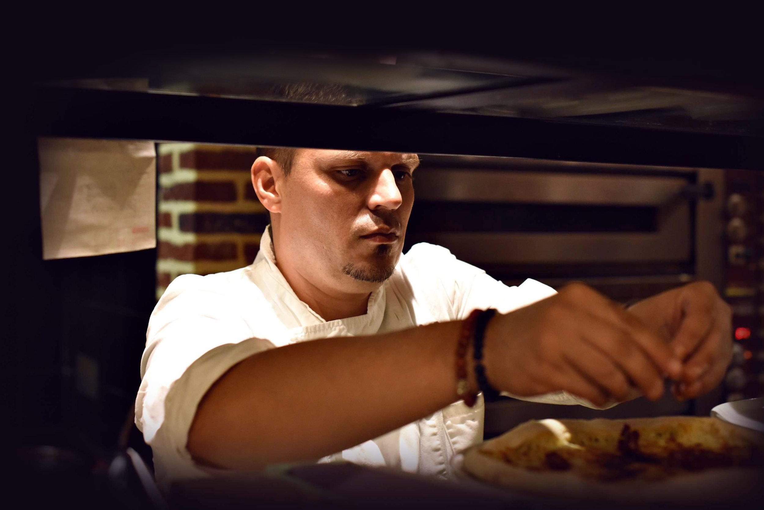 15 la filosofia leuven italiaans restaurant italie bart albrecht tablefever.jpg