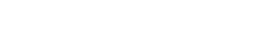 celebrate-and-win.png