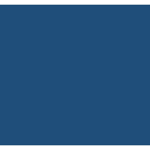 Skjema for månedlig trekk - fra Solidus
