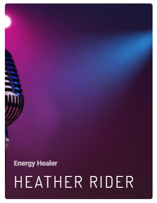 NBRFM Radio Interview with The Energy Synergist