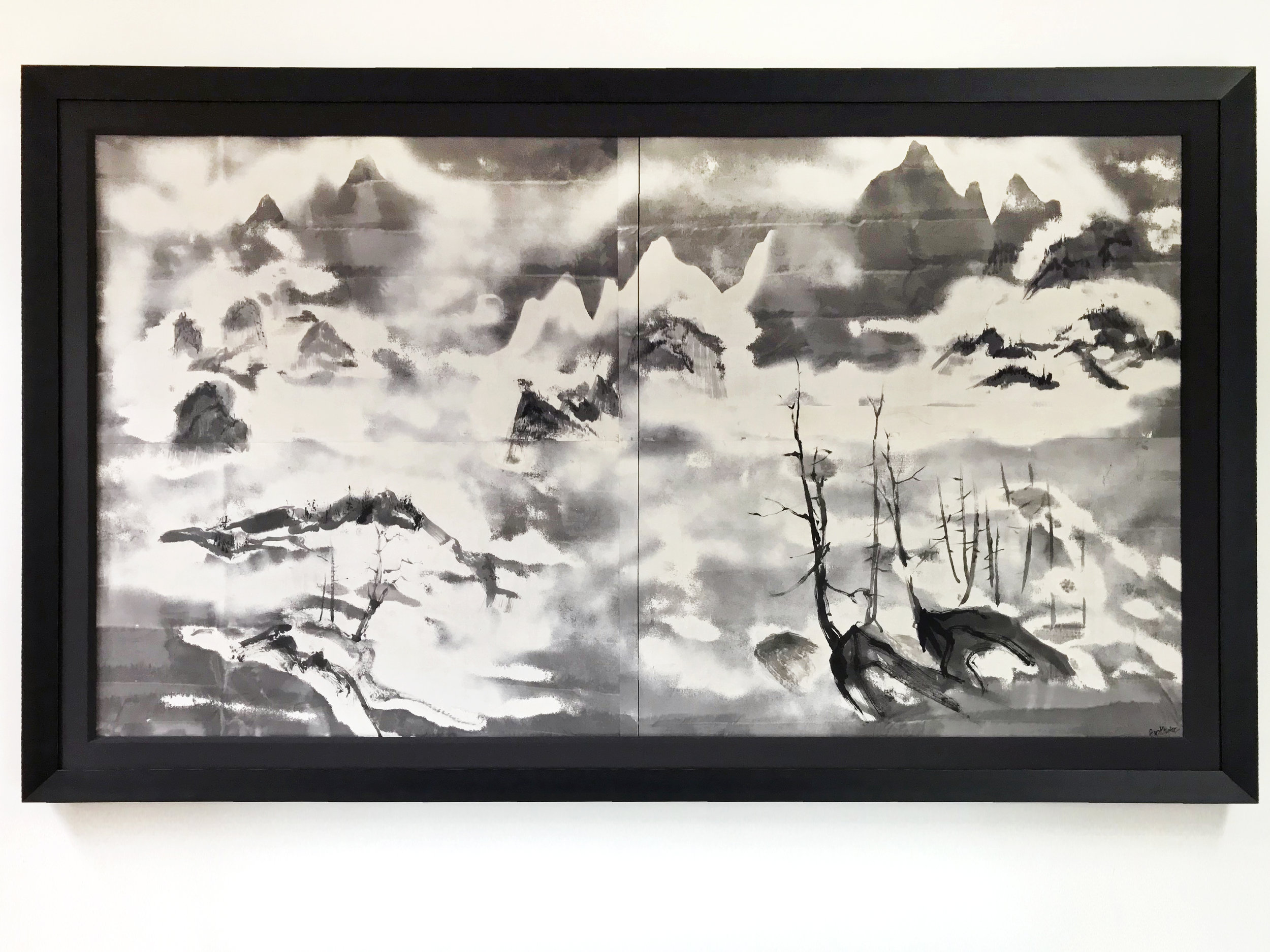japanese-painting-frame.jpg