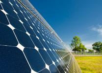 whymine_greentech_solar_left.jpg
