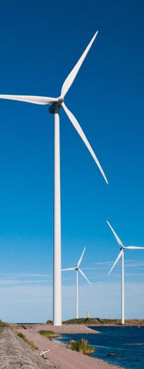 whymine_greentech_wind_right.jpg