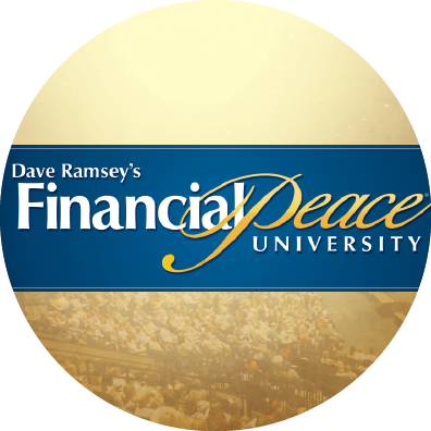 Biblical, practical guidance toward debt-free living.