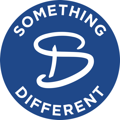 SD Logo Blue.png
