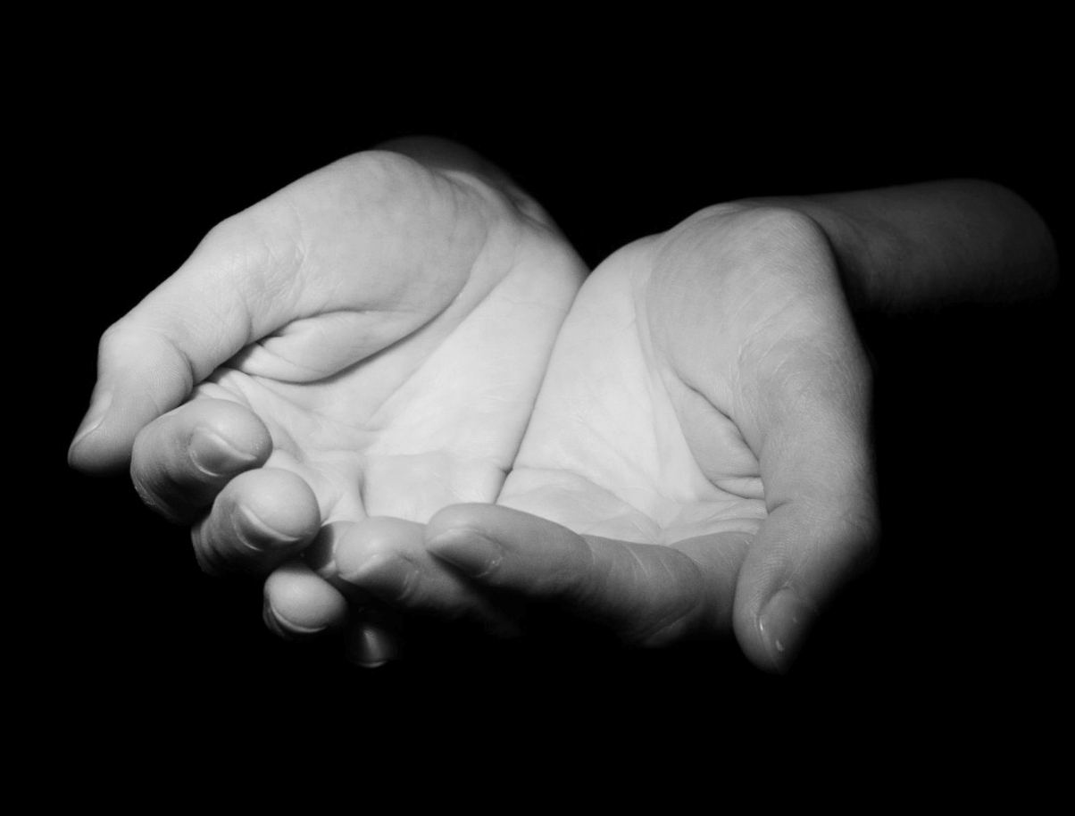 outstretched-cupped-hands.jpg
