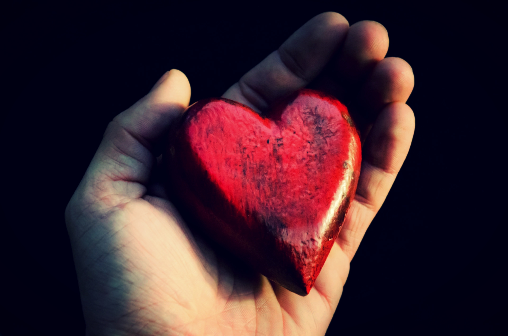 red-heart-in-hands.jpg