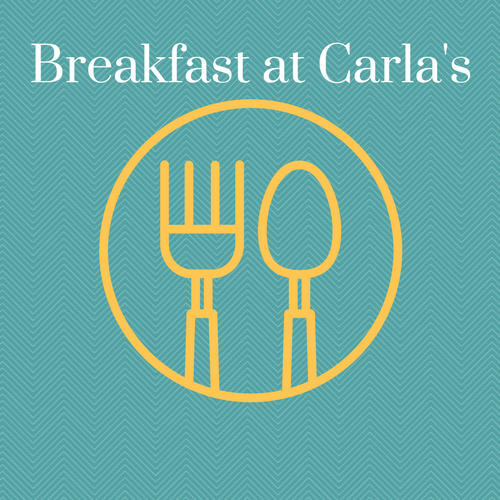 Breakfast at Carla's.png