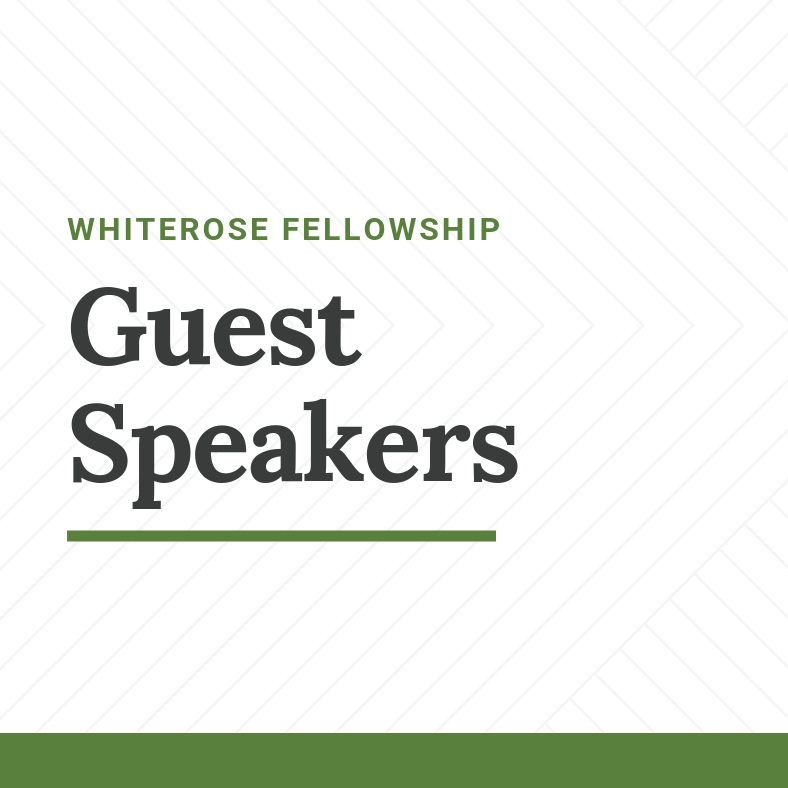 Guest_Speakers.png