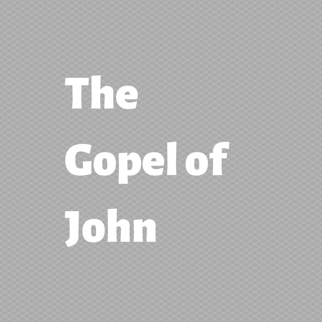 The Gopel of John.png