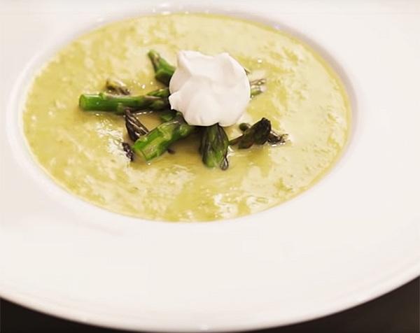 asparagus+soup.jpg