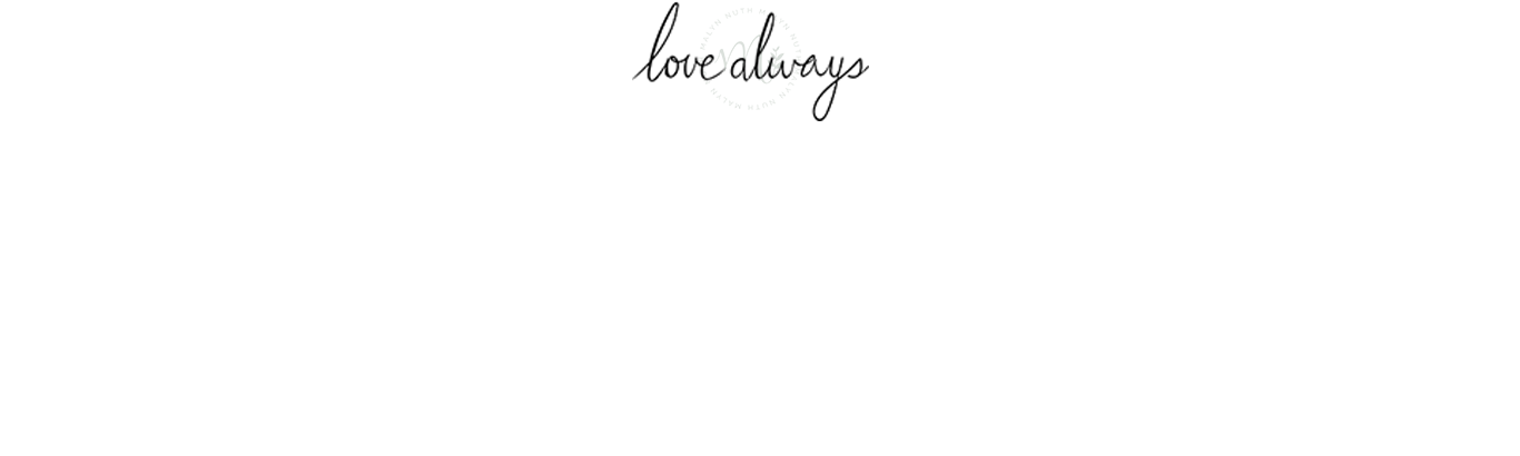 lovealwayslogo.png