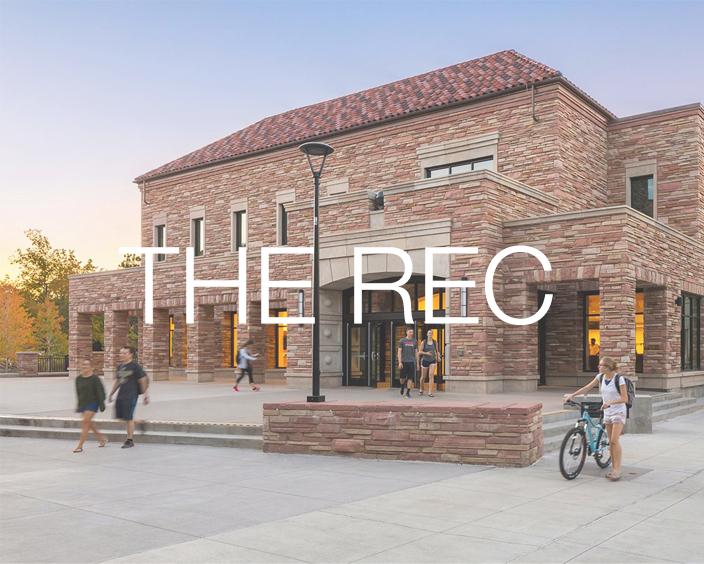 The Rec.png