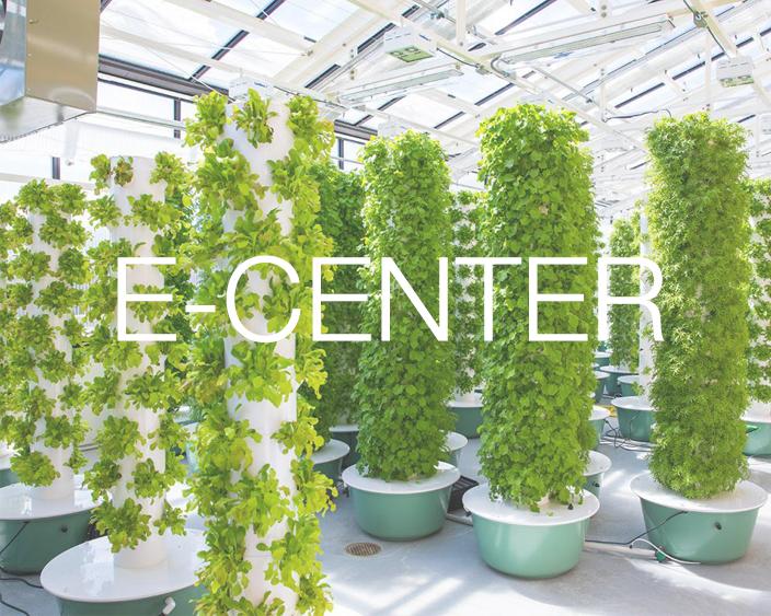 Environmental Center.jpg