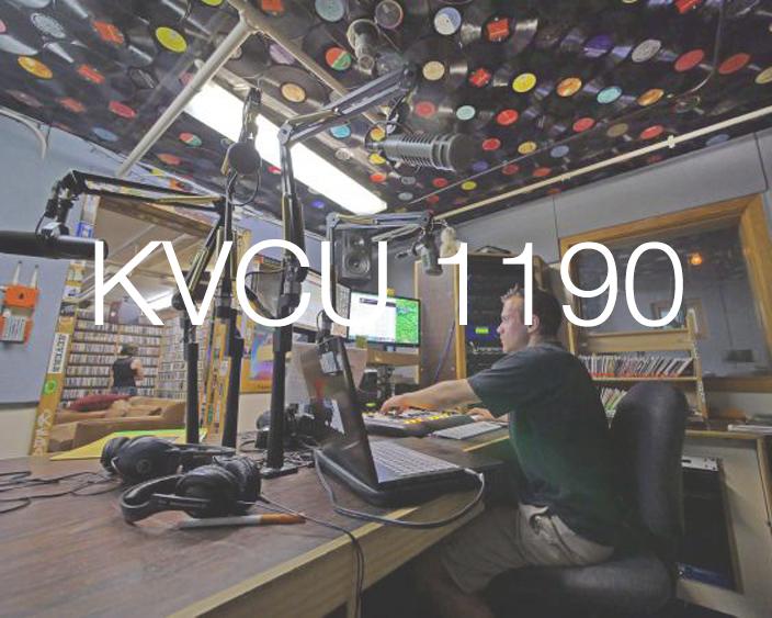KCVU Radio.jpg