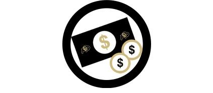 Funding+icon.jpg