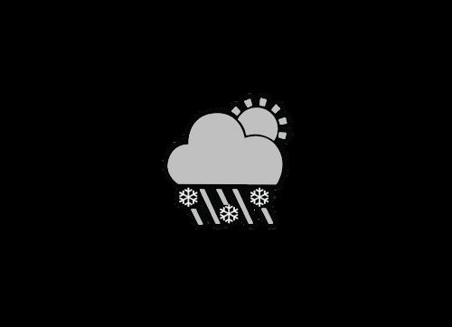 weatherproof2.png