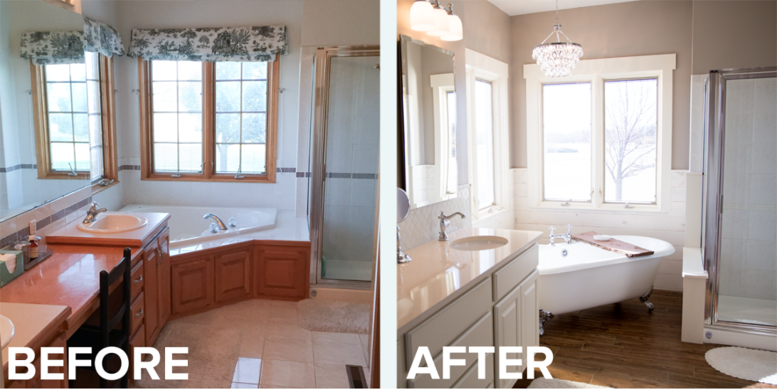 Bathroom Renovation - Tommy Art Before After.png