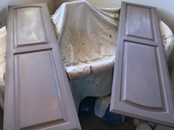 Bathroom Cabinet 4A.jpg