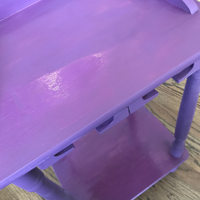 paint coating for diy wine carts.png