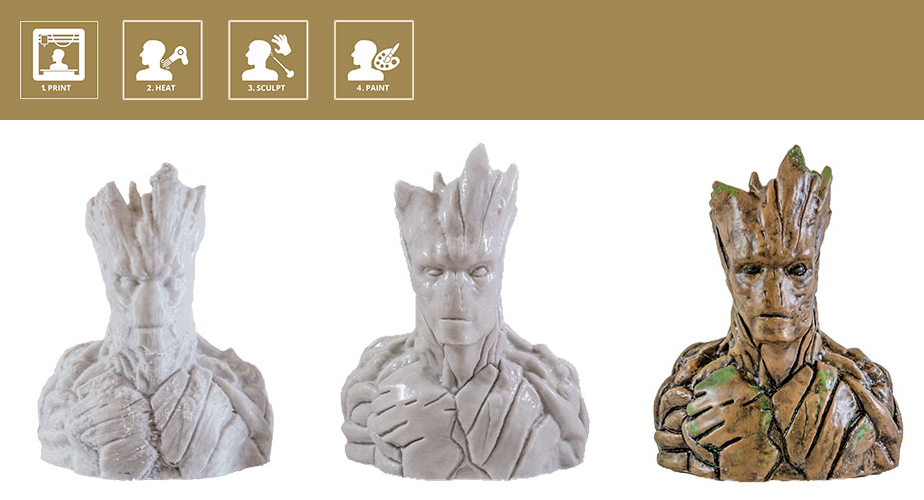 groot with thibra 3.png