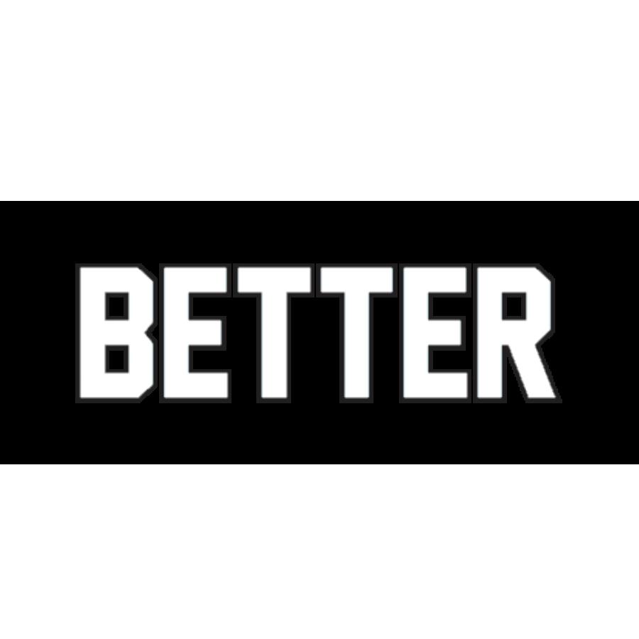 better-logo-2.png