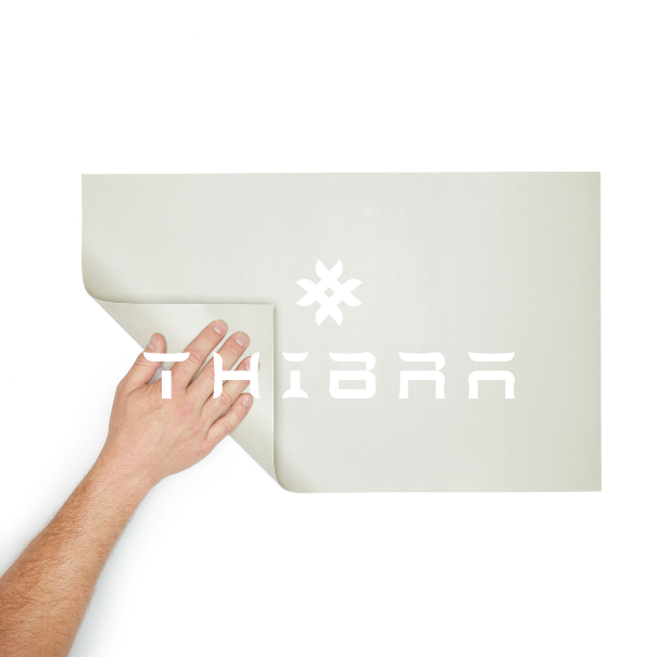 new-thibra-block.png