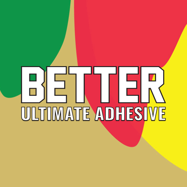 new-better-ultimate-adhesive-block.png