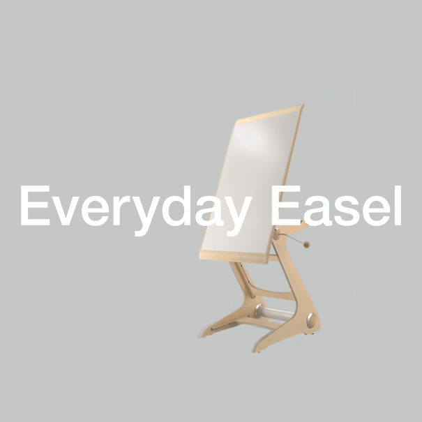 new-everyday-easel-block.png
