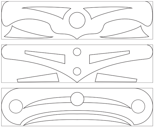 Thibra Power Cuff Template.PNG