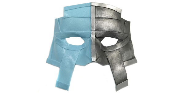 thibra text mask example.png