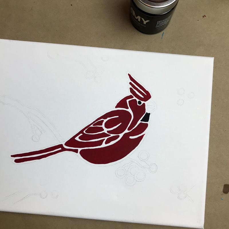 IMG_7446 mod cardinal.jpg