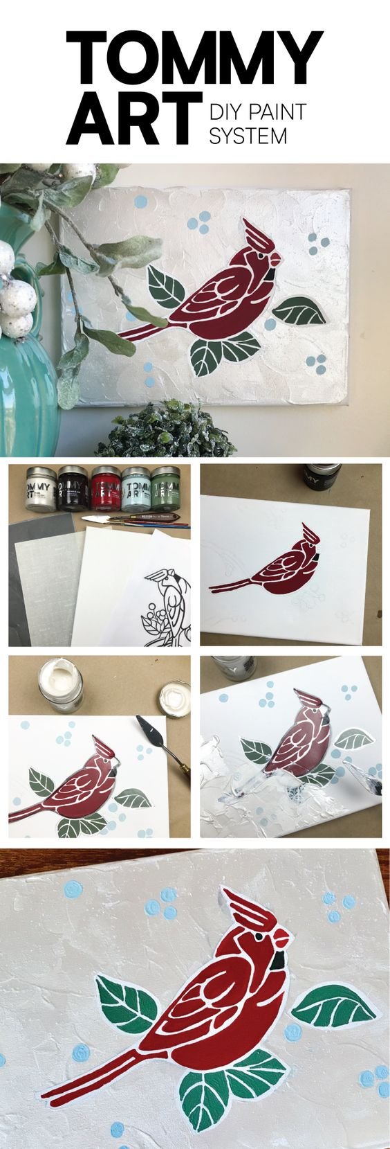 cardinal-wall-art-tommy-art-pin.jpg