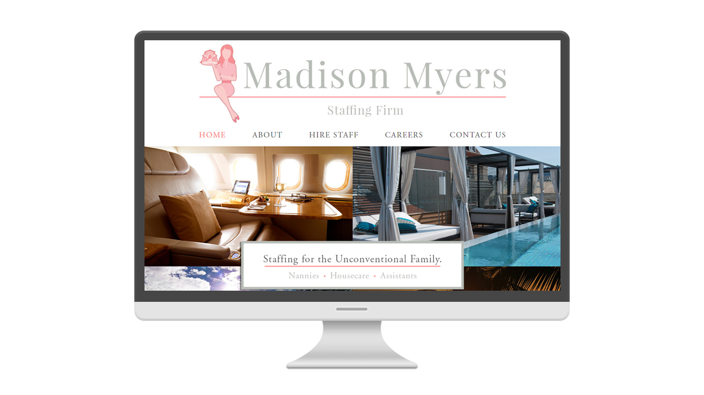Madison_Myers_Web_Design_Desktop.jpg