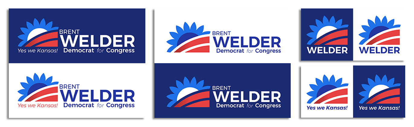 Brent_Welder_Branding_Package.jpg