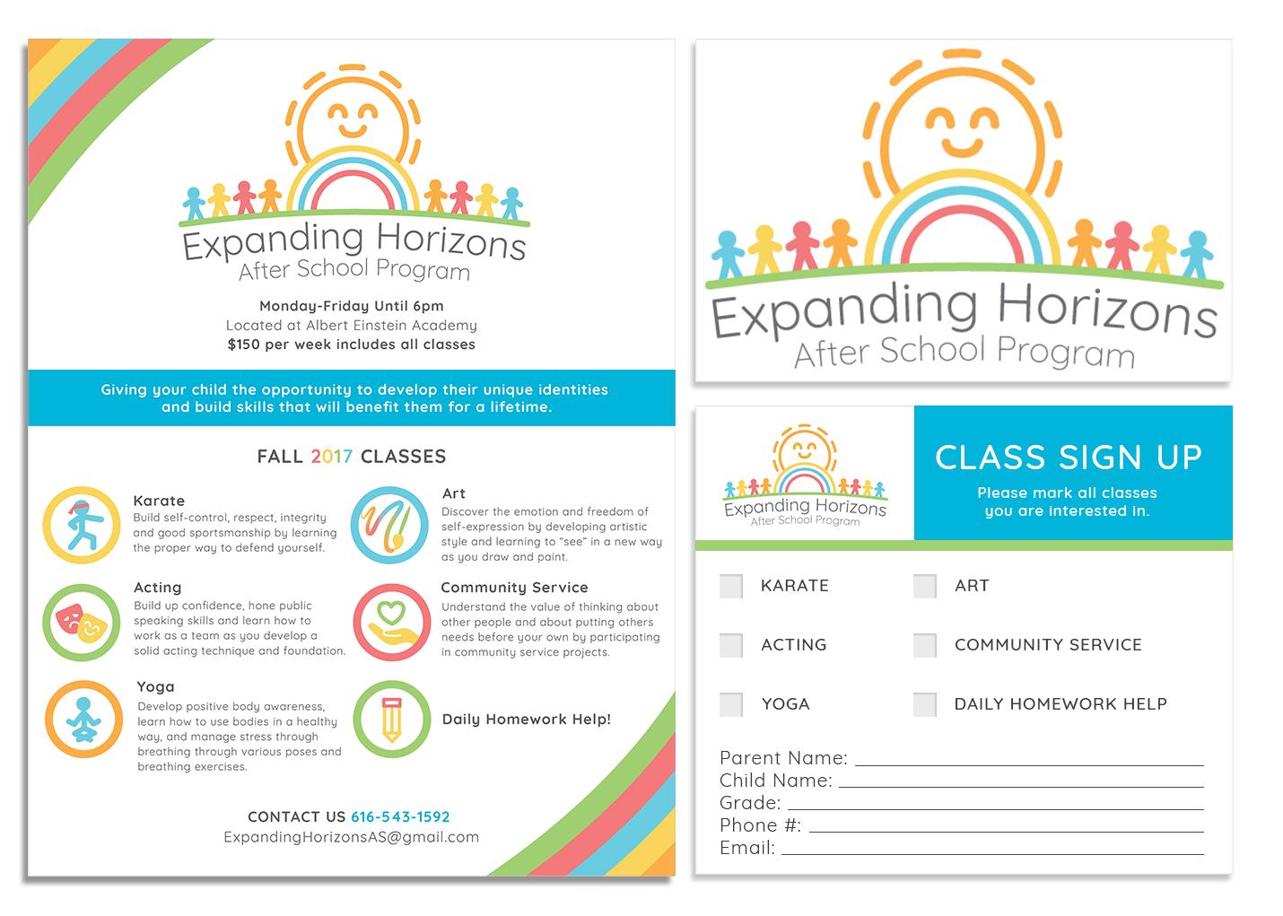 Expanding_Horizons_Print.png
