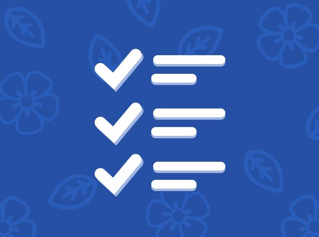 checklist_spring.png