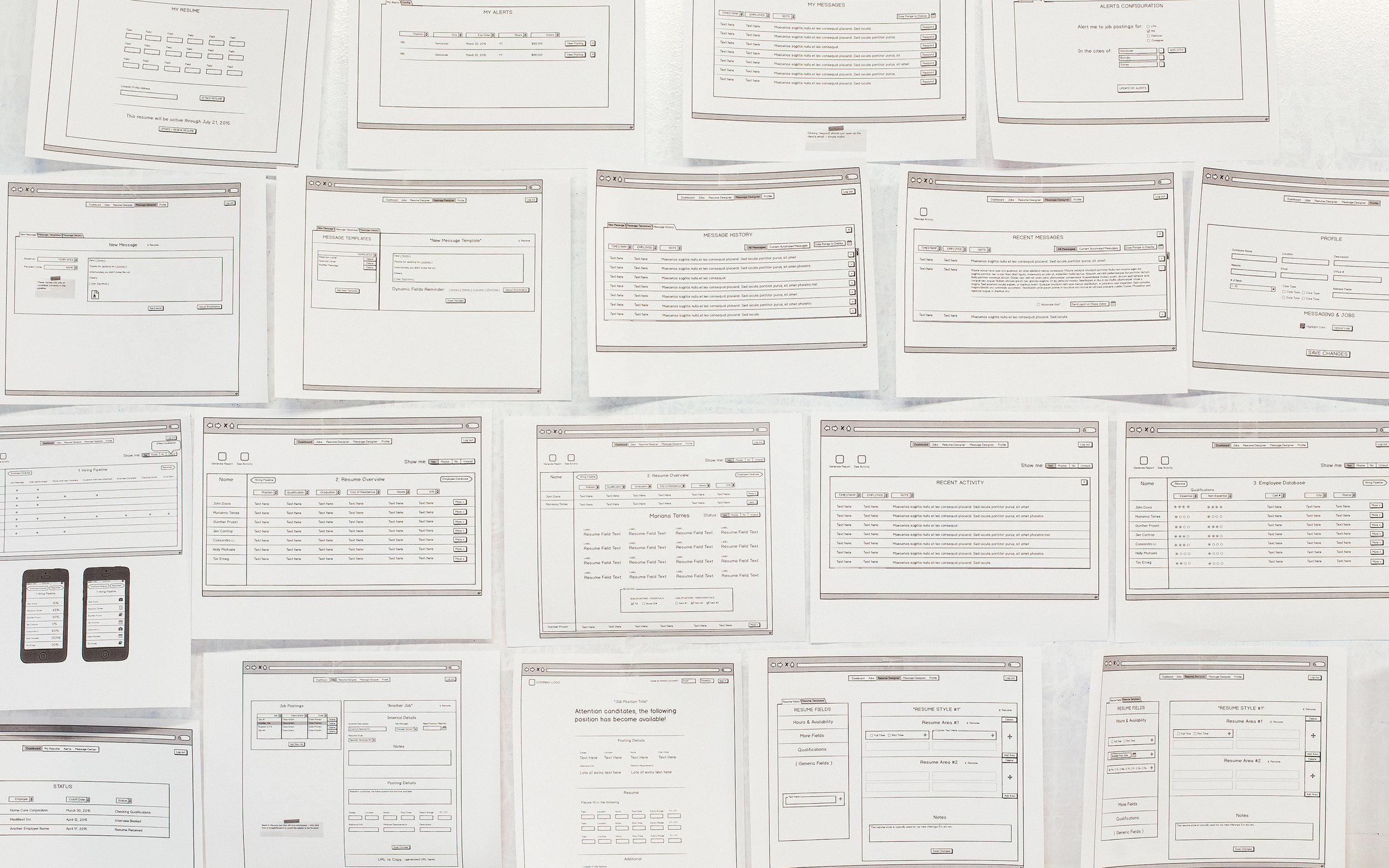 HM_Doc_ARO_Papers2.jpg