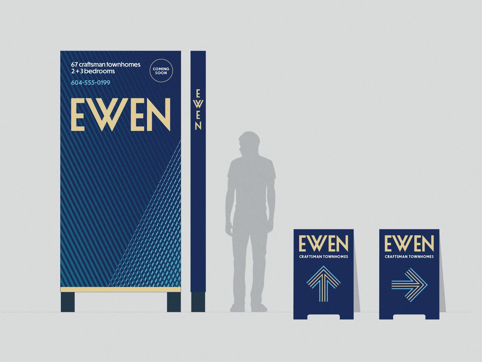 HM_Docs_Identities_ewen2.jpg