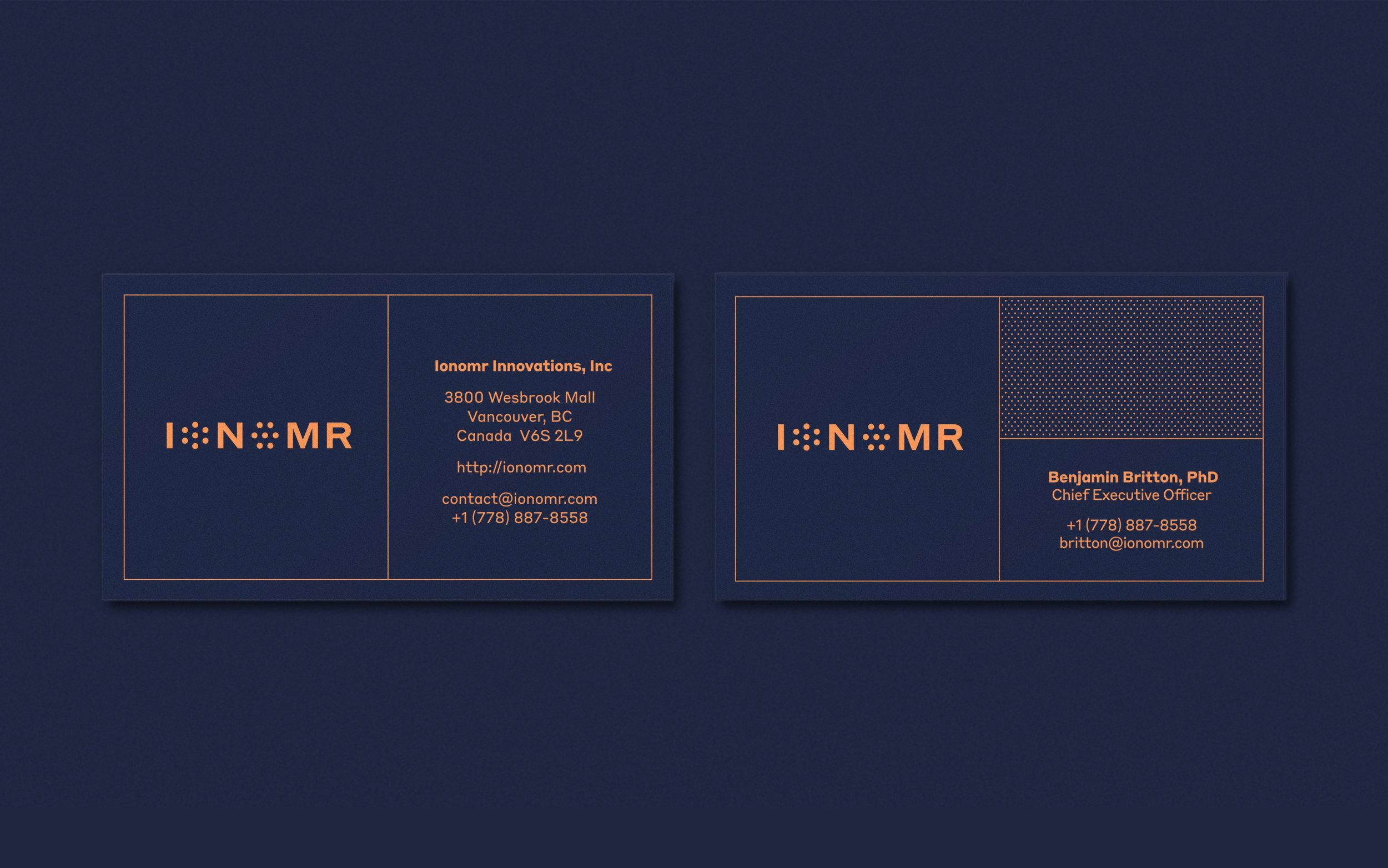 HM_Website_ION_Cards01.jpg