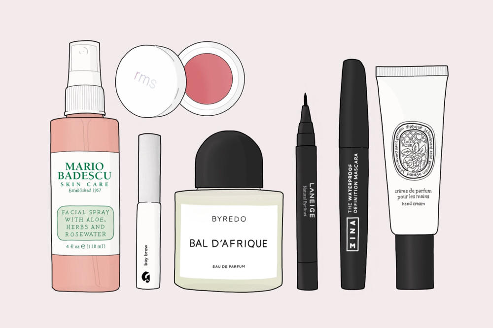 https---hypebeast.com-wp-content-blogs.dir-6-files-2018-03-best-spring-beauty-makeup-skincare-products-chanel-glossier-laneige-1.jpeg