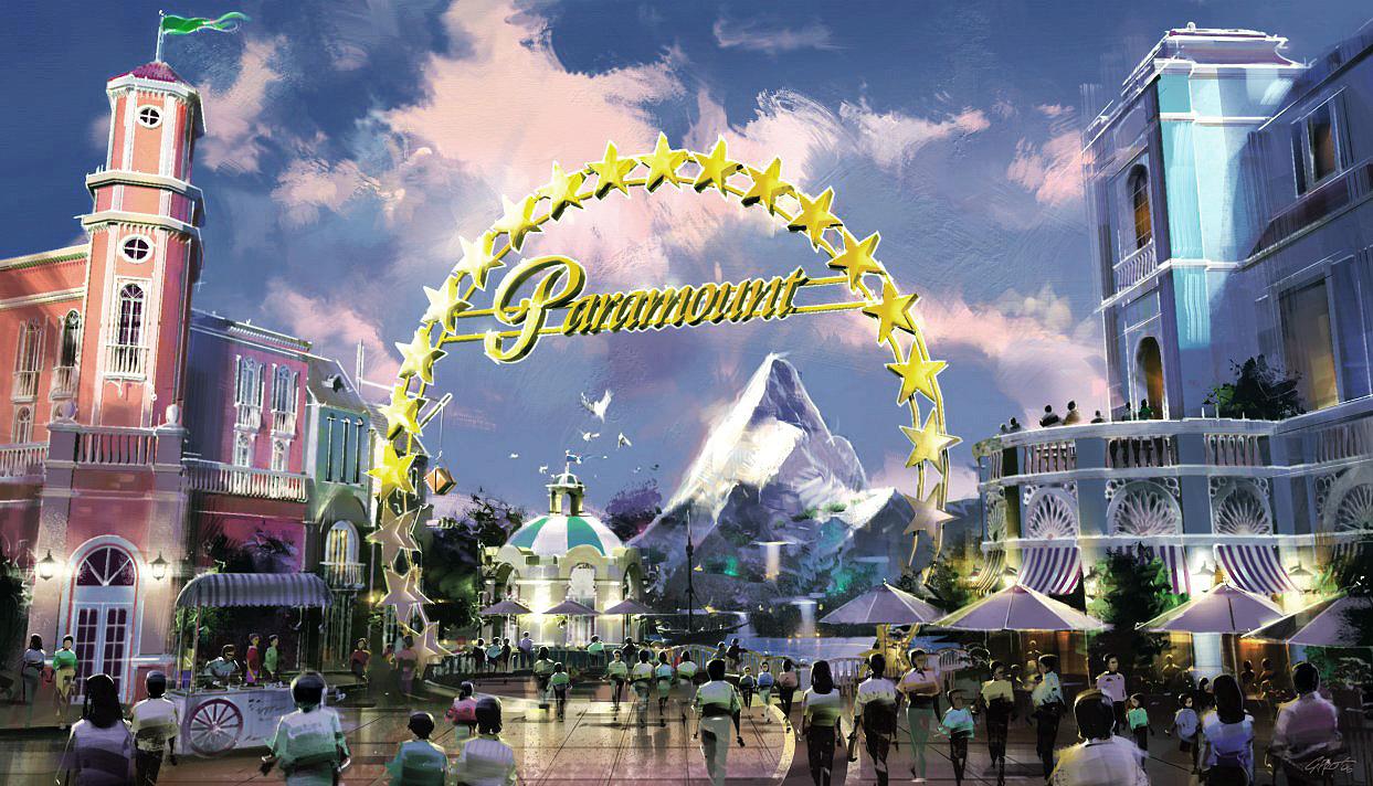 Paramount Park Korea 2.jpg